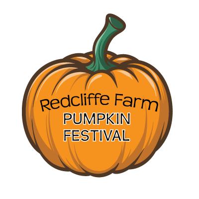 Redcliffe Farm Pumpkin Festival